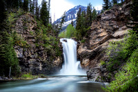 Running_Eagle_Falls_Glacier_National_Park-