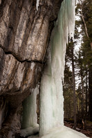 Ice_By_Hungery_Horse_Montana_#3