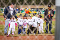 Whitefish_Little_League_2013-17