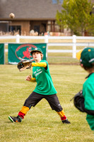Whitefish_Little_League_2013-5