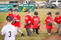 Whitefish_Little_League_2013-18