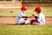 Whitefish_Little_League_2013-3