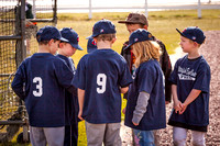 Whitefish_Little_League_2013-19