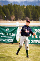 Whitefish_Little_League_2013-4