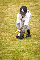 Whitefish_Little_League_2013-12