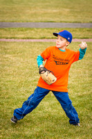 Whitefish_Little_League_2013-10