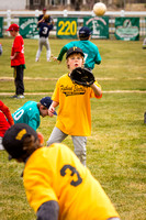 Whitefish_Little_League_2013-16