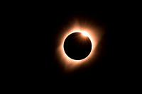 Solar eclipse of August 21, 2017-1