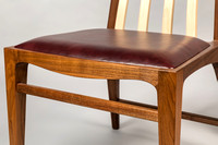 Doug King Furniture-7