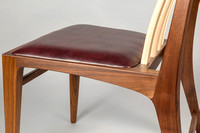 Doug King Furniture-13