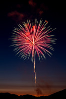 02_Whitefish_Lake_Fireworks