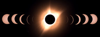 Solar eclipse of August 21, 2017-7
