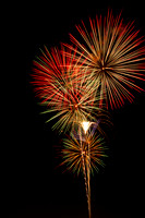 01_Whitefish_Lake_Fireworks