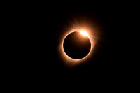 Solar eclipse of August 21, 2017-2
