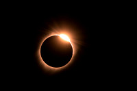Solar eclipse of August 21, 2017-4
