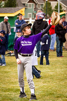 Whitefish_Little_League_2013-7