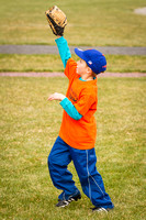 Whitefish_Little_League_2013-9